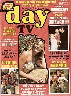 Day TV magazine - January 1976