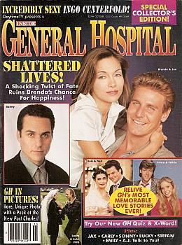 General Hospital Special October 1997