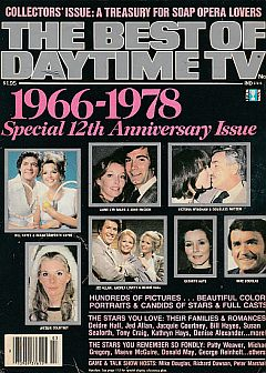 1978 Best Of Daytime TV