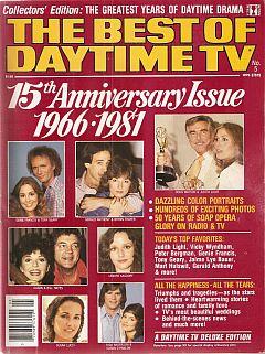 1980 Best Of Daytime TV