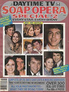 1980 Soap Opera Special