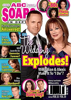 February 29, 2016 issue of ABC 