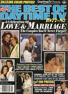 Best Of Daytime TV - March 1987
