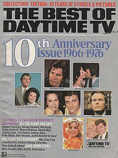 1976 Best Of Daytime TV
