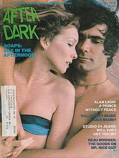 After Dark August 1979