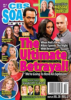 August 11, 2014 issue of 