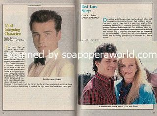 The Best & Worst of 1986