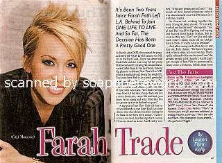 Farah Fath (Gigi, OLTL)