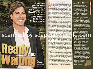 Interview with 