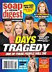 1-11-16 Soap Opera Digest GREG VAUGHAN-SHAWN CHRISTIAN