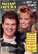 1-14-86 Soap Opera Digest The BEST & WORST of 1985