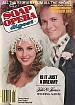 1-19-82 Soap Opera Digest GENIE FRANCIS-GENERAL HOSPITAL