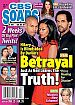 1-26-15 CBS Soaps In Depth BRYTON JAMES-KRISTOFF ST. JOHN