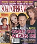 1-29-02 Soap Opera Weekly NANCY LEE GRAHN-EDEN RIEGEL