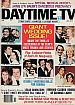 1-78 Daytime TV CANDICE EARLEY-LESLIE CHARLESON