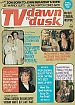 10-74 TV Dawn To Dusk PATRICIA BARRY-BEVERLEE MCKINSEY