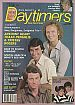 10-81 Rona Barrett's Daytimers ANTHONY GEARY-THAAO PENGHLIS