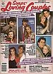 10-86 Soaps' Loving Couples A MARTINEZ-MARCY WALKER