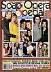 10-96 Soap Opera Special GENERAL HOSPITAL-THE CITY