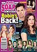 10-14-13 ABC Soaps In Depth KIMBERLY MCCULLOUGH-BRYAN CRAIG