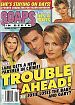 10-14-97 NBC Soaps In Depth TIMOTHY GIBBS-AMY CARLSON