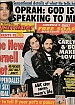 10-15-91 National Examiner PETER RECKELL-CRYSTAL CHAPPELL