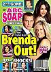10-18-10 ABC Soaps In Depth VANESSA MARCIL-LAURA WRIGHT