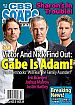 10-19-15 CBS Soaps In Depth JUSTIN HARTLEY-ERIC BRAEDEN