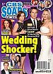 10-20-14 CBS Soaps In Depth GINA TOGNONI-SHARON CASE