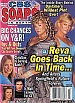 10-23-01 CBS Soaps In Depth KIM ZIMMER-PAUL LEYDEN