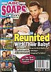 10-29-12 ABC Soaps In Depth STEVE BURTON-JOHN INGLE