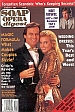 10-31-89 Soap Opera Digest JENSEN BUCHANAN-TERRY LESTER