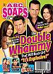 10-4-10 ABC Soaps In Depth DAHLIA SALEM-MAURICE BENARD