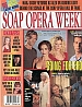 10-6-98 Soap Opera Weekly FRANK GRILLO-LAURA WRIGHT