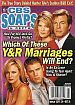 10-8-02 CBS Soaps In Depth BETH EHLERS-MARTHA BYRNE