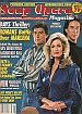 10-8-91 Soap Opera Magazine WAYNE NORTHROP-DEIDRE HALL