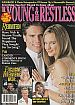 11-99 The Young & The Restless SPECIAL ISSUE