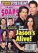 11-12-12 ABC Soaps In Depth SEAN KANAN-MICHAEL EASTON