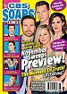 11-14-16 CBS Soaps In Depth ALLEY MILLS-DICK CHRISTIE