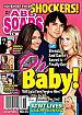 11-15-10 ABC Soaps In Depth DOMINIC ZAMPROGNA-SUSAN LUCCI