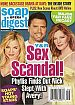 11-15-11 Soap Opera Digest JESSICA COLLINS-JOSHUA MORROW
