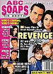 11-16-99 ABC Soaps In Depth COLTIN SCOTT-JAY PICKETT