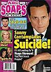 11-21-16 ABC Soaps In Depth MAURICE BENARD-DARIN BROOKS