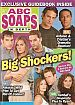 11-23-04 ABC Soaps In Depth ALTERNATIVE COVER ISSUE