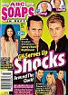 11-24-14 ABC Soaps In Depth CHAD DUELL-KATHLEEN GATI