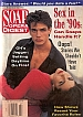 11-24-92 Soap Opera Digest  ANTONIO SABATO JR.-LOUISE SOREL