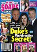 11-26-12 ABC Soaps In Depth FINOLA HUGHES-IAN BUCHANAN