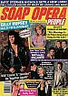 12-89 Soap Opera People BILLY HUFSEY-TRACEY BREGMAN