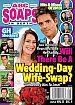 12-9-13 ABC Soaps In Depth JASON THOMPSON-ROGER HOWARTH