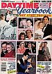 12-90 Daytime TV Yearbook MARCY WALKER-SANTA BARBARA